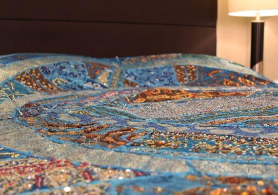 antique quilts for sale